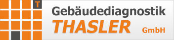 Thasler Gebäudediagnostik | Wasserschäden Leckagen orten